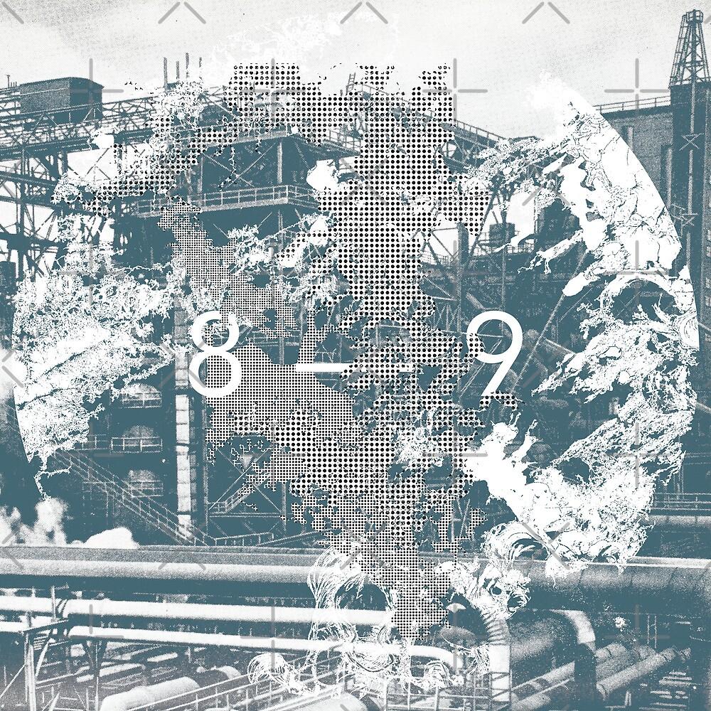 89 by Georg Stadler