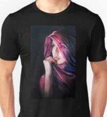 Magdalene Unisex T-Shirt