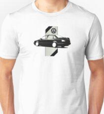 Passat It Again T-Shirt