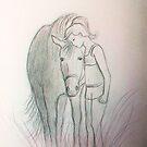 Feel the same Love...♡ by karina73020