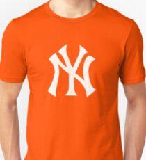 YANKEES  T-Shirt