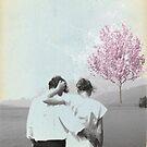 The Wishing-Tree (ნატვრის ხე) by Teona Mchedlishvili