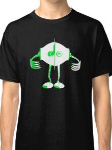 Boon: Robot  T-Shirt Classic T-Shirt