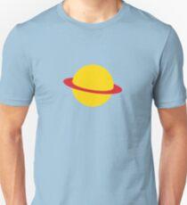 Be more like Chuckie! T-Shirt
