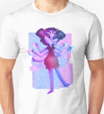 Muffet Undertale T-Shirt