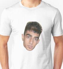 D4NNY Unisex T-Shirt