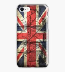 Old Spice iPhone Case/Skin