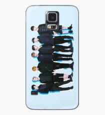 Got7 Case/Skin for Samsung Galaxy