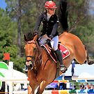 Investec World Cup Qualifier-02 by croust