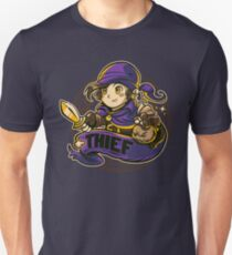 Thief - LIMITED EDITION! T-Shirt