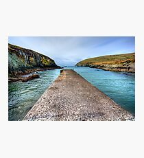The Ring Of Kerry Photographic Print
