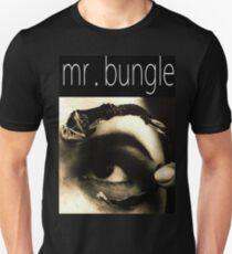 MR.BUNGLE DISCO VOLANTE SHIRT Unisex T-Shirt