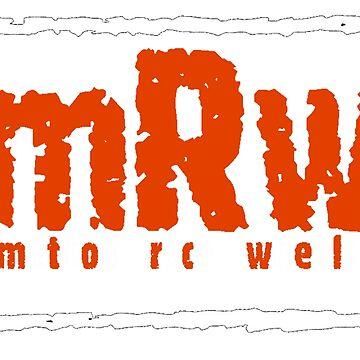 mRw by willieali2003