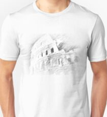 Colosseo T-Shirt