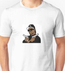 EASY E Unisex T-Shirt