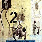 PEQUEÑO LIBRO DE MARAVILLAS (little wonder book) by Alvaro Sánchez