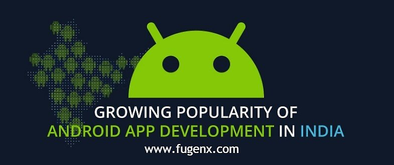 Android Application Development by pranu18