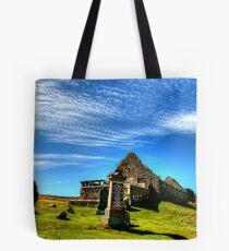 Kilmaree Tote Bag