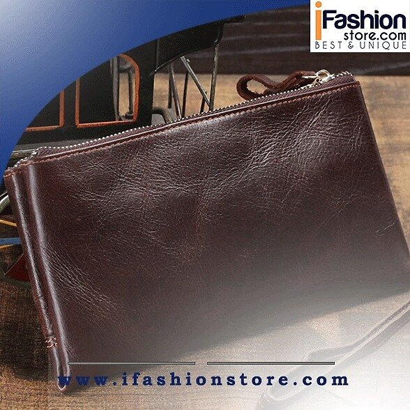 I Fashion Store Bags by jhonypeter7856