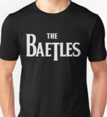 the baetles Unisex T-Shirt