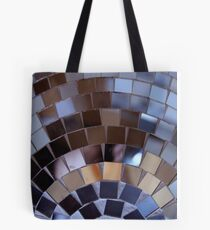 disco ball! Tote Bag