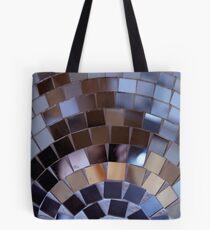 disco ball! Tote Bag