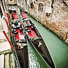 venezia34 by tuetano