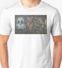 Alchemy of the Saints Slim Fit T-Shirt