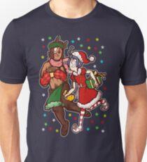 Solanaceae - Christmas 2015 T-Shirt