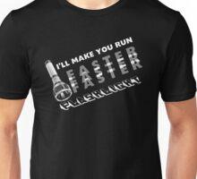 Flashlight Unisex T-Shirt