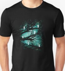 Tree Spirits T-Shirt