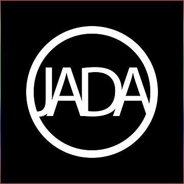 Official Jadatness Logo by jadatness