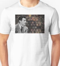 Gable T-Shirt