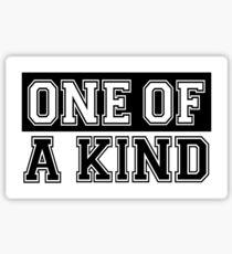 § ♥ One of A Kind Fantabulous Kleidung & Telefon / iPad / Tablet / Laptop-Taschen & Aufkleber & Taschen & Wohnkultur & stationäre ♪ ♥ Sticker