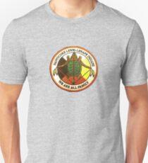 lenape tribe T-Shirt