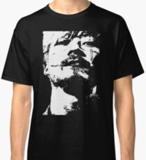 Kakihara - Ichi the Killer Classic T-Shirt