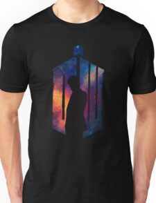 Dr Who - 11th Unisex T-Shirt