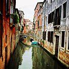 venezia35 by tuetano