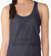 Christmas T Shirts at Target: Women's Tank Tops | Redbubble