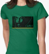 Jungle Revolutionist T-Shirt