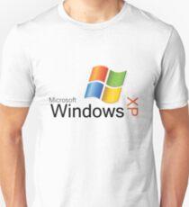 Windows XP T-Shirt