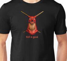 Dungeon Keeper  Unisex T-Shirt