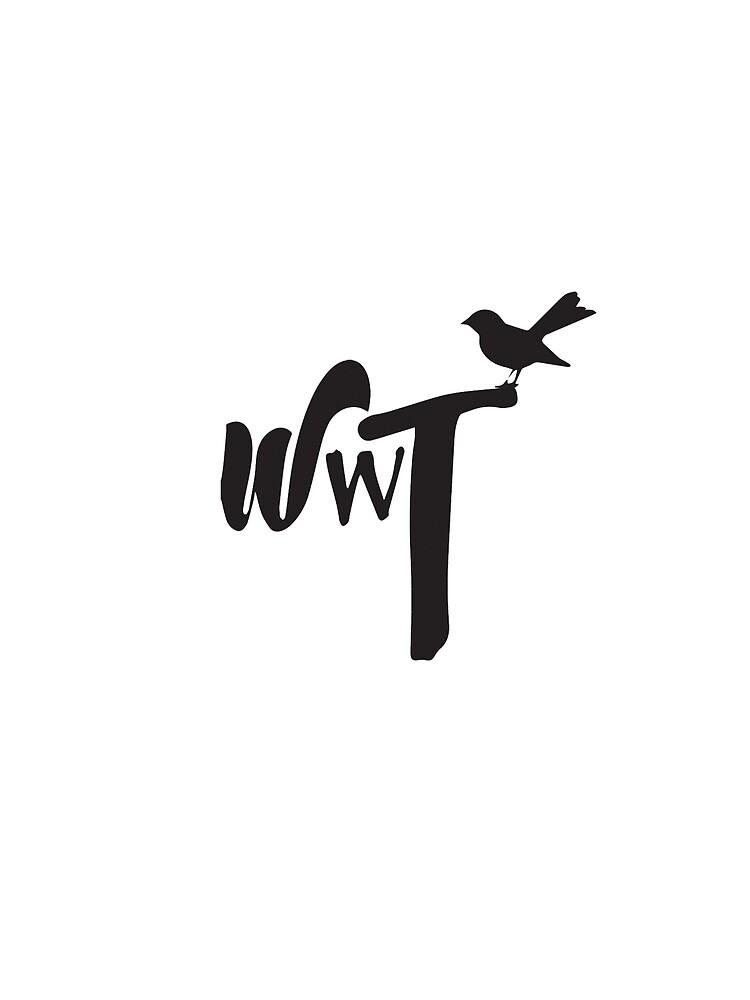 WWT by Viki Murray