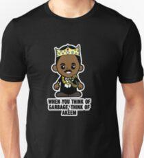 Lil Akeem T-Shirt