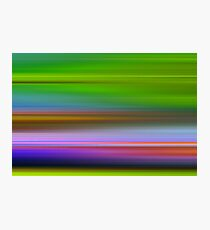 Grasmere - Abstract Photographic Print