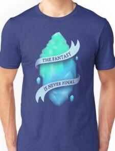 FANTASY CRYSTAL T-Shirt