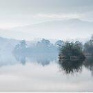rydal mist by alanranger
