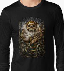 Winya No. 60-2 T-Shirt