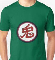兎 T-Shirt