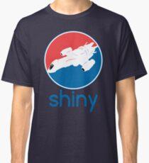 Stay Shiny Classic T-Shirt